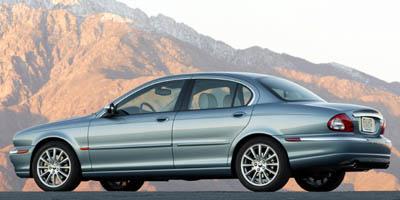 Jaguar X S Type Xj Xk Analogue Upgrade To Digital Tv In