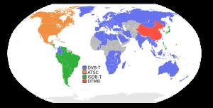 Zorro 128db The Best Mini Universal TV Antenna In The World